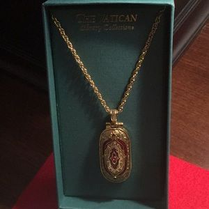 the Vatican Collection
